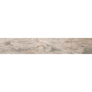 MS International Redwood Natural 6 in. x 24 in. Glazed Porcelain Floor and Wall Tile (9.69 sq. ft. / case)-NREDWNAT6X24 203168463