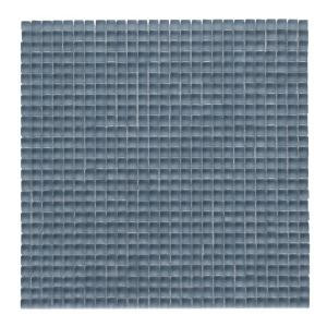 Solistone Atlantis Damsel 11-3/4 in. x 11-3/4 in. x 6.35 mm Glass Mesh-Mounted Mosaic Floor and Wall Tile (9.58 sq. ft. / case)-9149f 205050823
