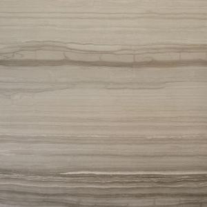 Solistone Haisa Marble Dark 12 in. x 12 in. Natural Stone Floor and Wall Tile (10 sq. ft. / case)-HGRY DP-07 206020789