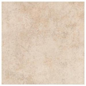 Daltile Briton Bone 18 in. x 18 in. Ceramic Floor and Wall Tile (18 sq. ft. / case)-BT011818HD1P2 203183248