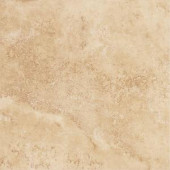 Daltile Carano Sandstone 6 in. x 6 in. Ceramic Floor and Wall Tile (11 sq. ft. / case)-CO8166FHD1P2 202523609
