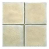 Daltile Cristallo Glass Peridot 4 in. x 4 in. Glass Accent Wall Tile-CR52441P 202647713