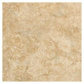 Daltile Fantesa Cameo 6 in. x 6 in. Ceramic Wall Tile-FN9966HD1P2 206447172