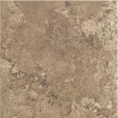 Daltile Santa Barbara Pacific Sand 12 in. x 12 in. Ceramic Floor and Wall Tile-SB231212HD1P2 206444666
