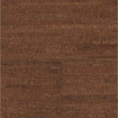 Heritage Mill Kona Straw 1/8 in. Thick x 23-5/8 in. Wide x 11-13/16 in. Length Real Cork Wall Tile (21.31 sq. ft. / pack)-WC1004 204602285