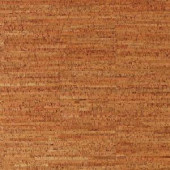 Heritage Mill Natural Straw 1/8 in. Thick x 23-5/8 in. Wide x 11-13/16 in. Length Real Cork Wall Tile (21.31 sq. ft. / pack)-WC1003 204602282