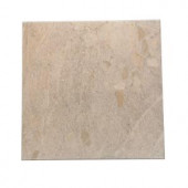 MONO SERRA Majorca Ceramic Floor and Wall Tile - 4 in. x 4 in. Tile Sample-8672-S 206703926