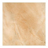 MONO SERRA Menara Ceramic Floor and Wall Tile - 4 in. x 4 in. Tile Sample-8617-S 206703925
