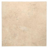 MS International Colisseum 12 in. x 12 in. Honed Travertine Floor and Wall Tile (10 sq. ft. / case)-CCOS1212 202508341