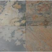 MS International Desert Trail 12 in. x 12 in. Gauged Slate Floor and Wall Tile (10 sq. ft. / case)-SDESTRL1212 202508372