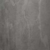 MS International Hampshire 24 in. x 24 in. Gauged Slate Floor and Wall Tile (20 pieces / 80 sq. ft. / pallet)-SMONBLK2424G 205762430