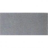 MS International Metallic Gray 3 in. x 6 in. Glass Wall Tile (1 sq. ft. / case)-GL-T-MG36 205864785