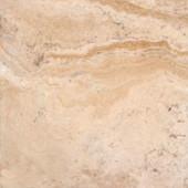 MS International Philadelphia 12 in. x 12 in. Honed Travertine Floor and Wall Tile (10 sq. ft. / case)-TTPHILTRV1212HF 202508336