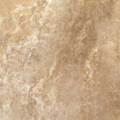 MS International Toscan Kashmir 20 in. x 20 in. Glazed Porcelain Floor and Wall Tile (19.46 sq. ft. / case)-NTOSKASH20X20 202531162