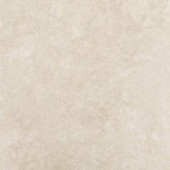 MS International Travertino Beige 6 in. x 6 in. Glazed Porcelain Floor and Wall Tile (11 sq. ft. / case)-NTRAVBEIG6X6 202948125