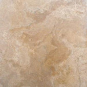 MS International Tuscany Classic 16 in. x 16 in. Wall and Floor Tile (150 pieces / 267 sq. ft. / pallet)-TTCLASLT1616HF 202589207