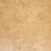 MS International Venice Crema 13 in. x 13 in. Glazed Porcelain Floor and Wall Tile (11.74 sq. ft. / case)-NVENCREMA13X13 202519152