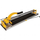 QEP 24 in. Rip Porcelain and Ceramic Tile Cutter-10630Q 203086872